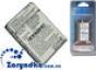 Аккумулятор для телефона  Acer beTouch E100, E101, C1, E1 1050mA