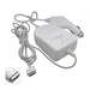 Автомобильное зарядное устройство Macbook Pro