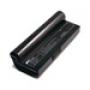 OEM AL23-901 ASUS Eee Black Аккумулятор 7800 mAh ( Asus Eee PC 9