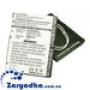 Аккумулятор для телефона Acer Tempo M900 F900 X960 1600mAh US454