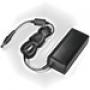 Адаптер питания для ноутбуков  NEC