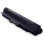 Аккумулятор VGP-BPS13, батарея для ноутбука Sony VAIO VAIO AW, B
