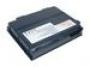 Аккумулятор FPCBP151AP батарея для ноутбука Fujitsu-Siemens Life