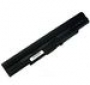 Аккумулятор A41-UL30 для ноутбука ASUS UL30A, UL30JT, UL30Vt, UL