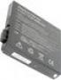 Аккумулятор A42-A4 батарея для ноутбука ASUS ASUS A4, A4000 сери