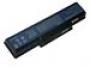 Аккумулятор LC.BTP00.012, батарея повышенной емкости для ноутбук