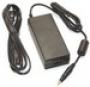 Toshiba блок питания для ноутбуков TOSHIBA 19V 3.42A 65W (5.5*2.