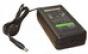 Блок питания для ноутбуков SONY 19.5V 4.1A 80W (6.0*4.4 black wi