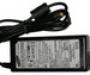 Samsung блок питания для ноутбуков SAMSUNG 14V 3A 42W (5.5*3.0 b