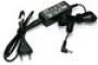 Asus блок питания для ноутбуков ASUS 19V 2,1A 40W (2.5 x 0.8 yel