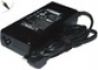 Acer блок питания для ноутбуков ACER 19V 4.74A 90W (5.5*1.7 yell