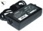 Acer блок питания для ноутбуков ACER 19V 3.42A 65W (5.5*2.1 blac
