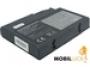 Fujitsu UN755 4400мАч black