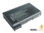 Dell CPI 4400мАч d-grey