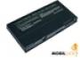 Asus AP21-1002 4200мАч black