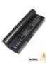 Asus AL23-901 11000мАч black