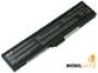 Asus A32-W7 7800мАч black original