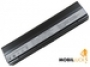 Asus A32-U6 6600мАч black