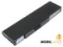 Asus A31-S6 5200мАч black original