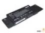 Acer LBAC73E1D 5200мАч dark grey
