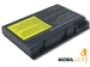 Acer 290 4300мАч black