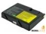 Acer 270 4400мАч black