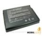 Acer 1670 4400мАч black