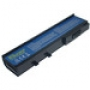 Аккумулятор для ноутбука Acer BTP-ASJ1
