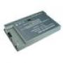 Аккумулятор для ноутбука Acer BTP-650