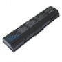 Аккумулятор для ноутбука Toshiba PA3534U-1BRS