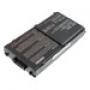 Аккумулятор для ноутбука Acer BTP-39D1