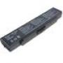 Аккумулятор для ноутбука Sony VAIO VGP-BPS2