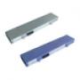 Аккумулятор для ноутбука Sony VAIO PCGA-BP2R