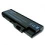 Аккумулятор для ноутбука Acer BT.00403.004