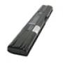 Аккумулятор для ноутбука Asus A42-A3