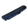 Аккумулятор для ноутбука Acer Aspire One UM08A72