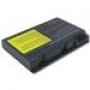Аккумулятор для ноутбука Acer BATCL50L