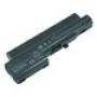 Аккумулятор DELL E6500/E6400/M4400/M2400 (451-10584)