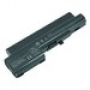 Аккумулятор DELL E6500/E6400/M2400/M4400 (451-10583)