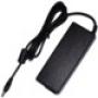 Блок питания (адаптер) для ноутбука HP Pavilion DV9000/DV9500/DV