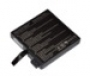 Аккумулятор Uniwill WSD-U755 (4400 mAh) ORIGINAL