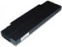 Аккумулятор Samsung WSD-SGX20H (7200mAh)