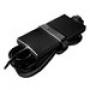 Аккумулятор DELL (450-11859)