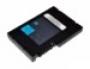 Аккумулятор Toshiba WSD-TG40 (7050 mAh) ORIGINAL