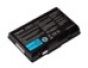 Аккумулятор Toshiba WSD-T3641 (4000 mAh) ORIGINAL