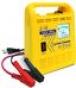 GYS Зарядное устройство  Energy 124