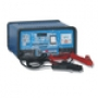 Awelco Зарядное устройство  Automatic 4000