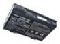 Аккумулятор Toshiba WSD-TM30X (4300mAh) ORIGINAL