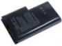 Аккумулятор Toshiba WSD-TM10 (4400mAh)