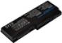 Аккумулятор Toshiba WSD-T3536 (4400mAh)